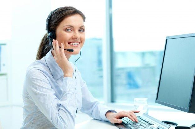 Seminar: Uspješno poslovno komuniciranje telefonom