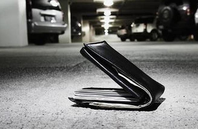 Izgubili ste dokumente? Evo kakva je procedura i koliko će vas koštati nova osobna, vozačka ili bankovna kartica