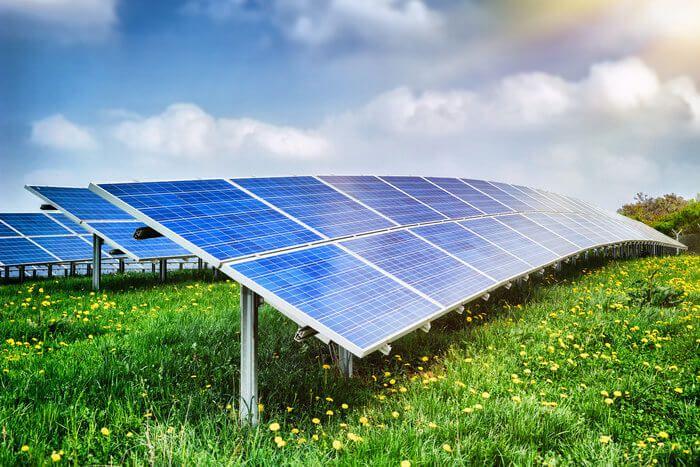 Natječaj za provedbu tipa operacije 4.2.2. Korištenje obnovljivih izvora energije iz Programa ruralnog razvoja RH 2014.-2020.