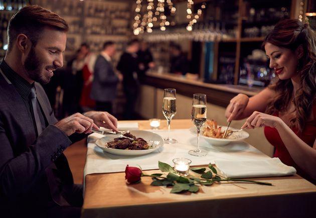 Pogledajte popis najboljih restorana Istre i Kvarnera