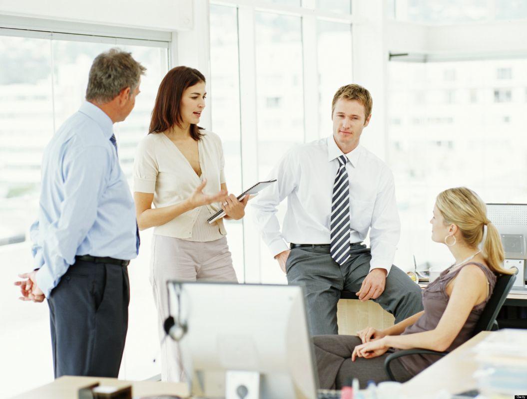 Seminar: Poslovna komunikacija i poslovni bonton