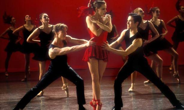 Plesno natjecanje Island Dance Competition održat će se u Malinskoj