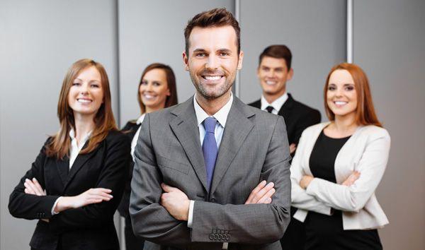 Seminar: Leadership - delegiranje, motiviranje i konflikti