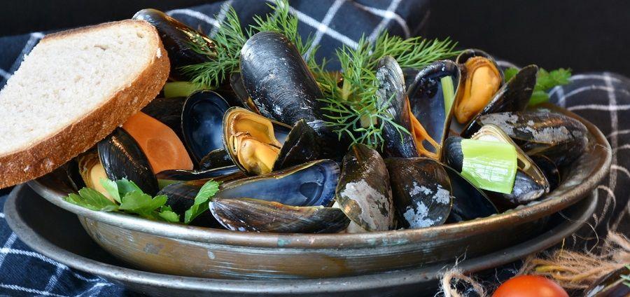 Top restorani na Lošinju za sve ljubitelje ribljih jela
