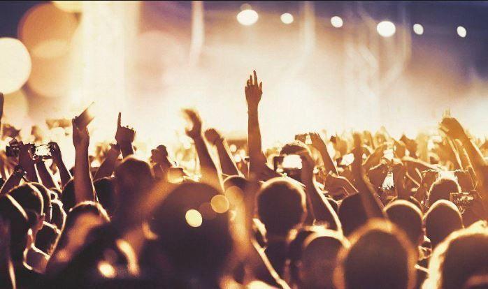 Međunarodni glazbeni festival  Regional 2018