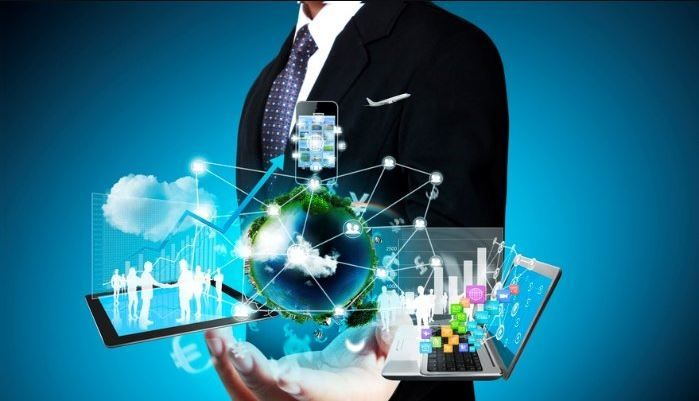 Javni poziv:  Poboljšanje konkurentnosti i učinkovitosti MSP kroz informacijske i komunikacijske tehnologije