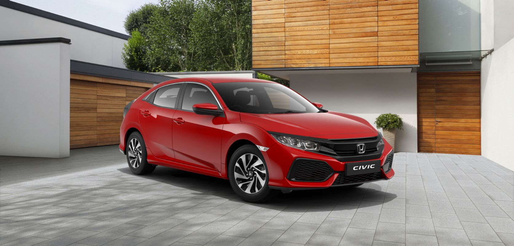 Zašto odabrati Honda Hugal auto servis za popravak vašeg Honda automobila?