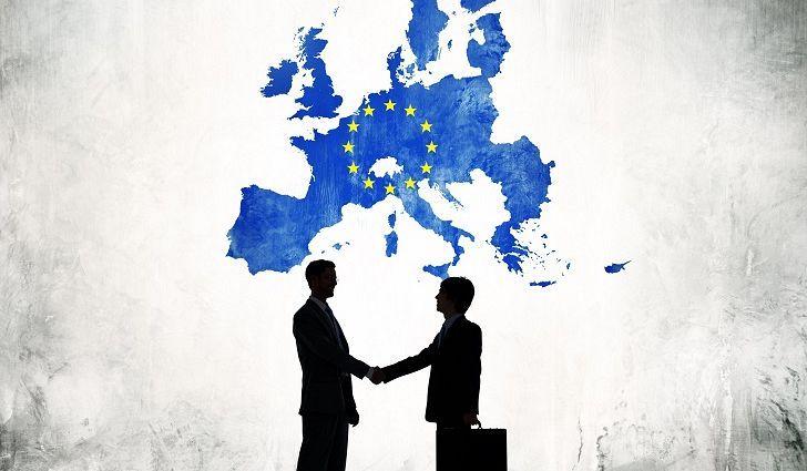 Sajam EU fondova u Bakru