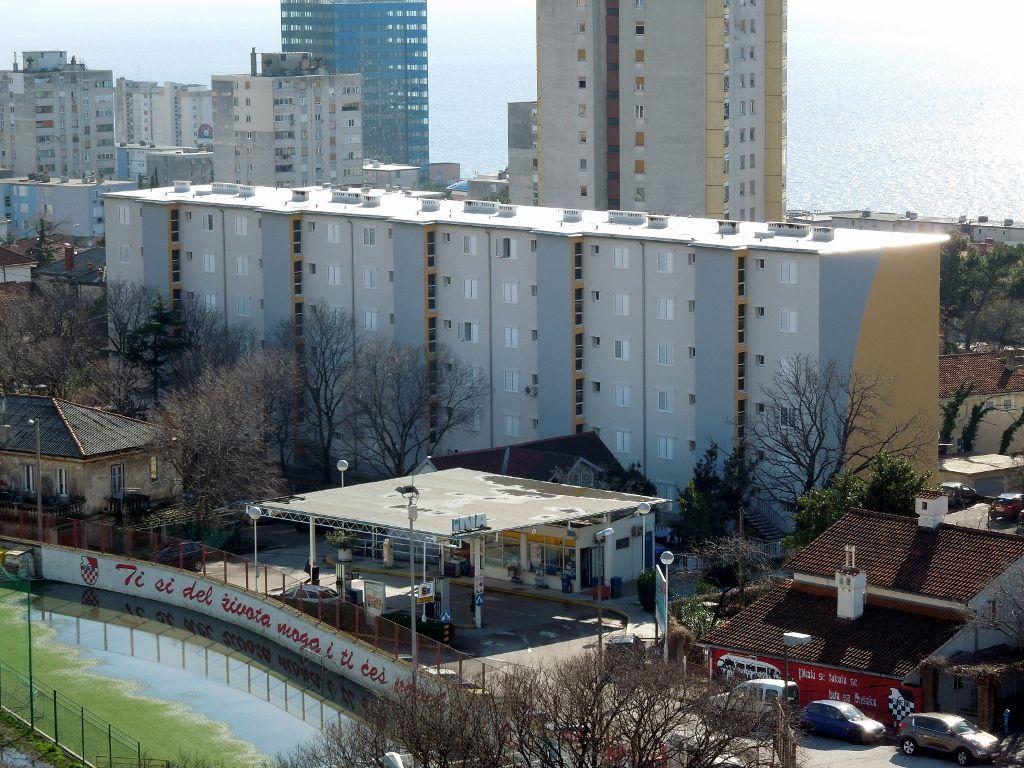 Kvalitetna fasada i izolacija: velika ušteda na računima
