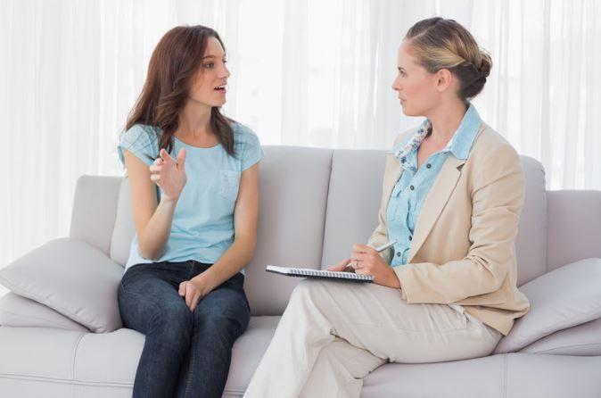 Uslugu psihoterapije moguće je pružati kroz obrt