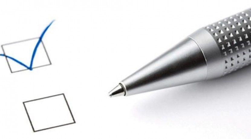 Anketa za poduzetnike: Poslovna očekivanja