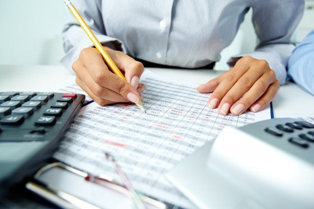 Seminar: Računovodstvo financijske imovine