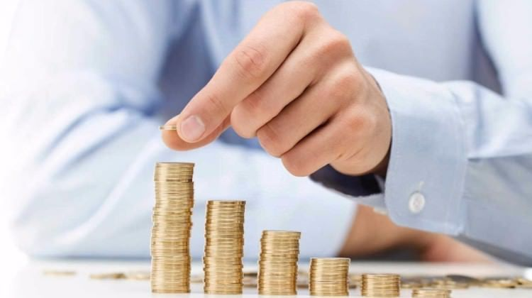 Seminar: Plaće i naknade plaće