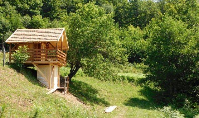 Robinzonski turizam: probudite pustolova u sebi