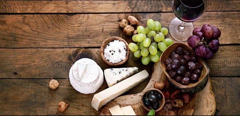 Iskaz interesa za sudjelovanjem u projektu  Taste Croatia