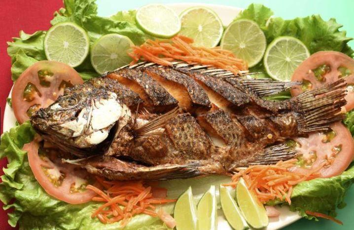 Riječka Ribarska Fešta