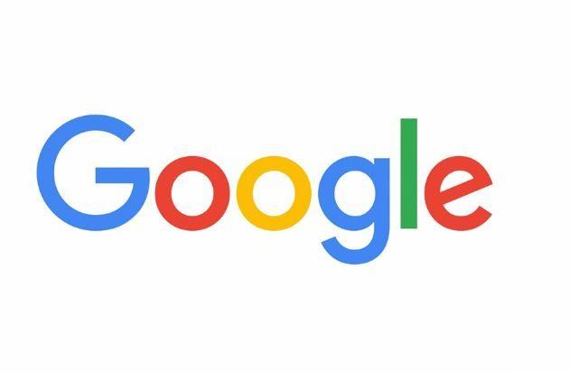 Google pokreće novi alat Travel Trends