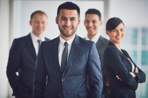 Seminar: Kako uspješno motivirati svoje zaposlenike?