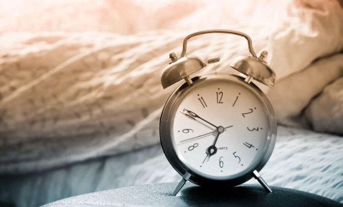 EK ukida pomicanje sata: 2019. to ćemo napraviti posljednji put?