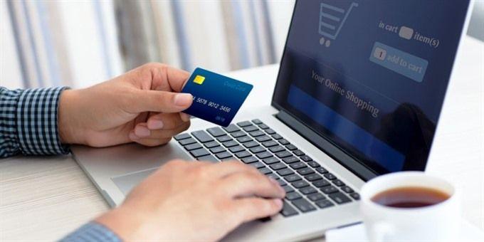 Međunarodna konferecija o karticama i plaćanjima u Opatiji -Smartcard 2018