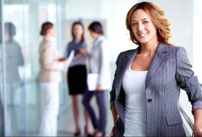 Druga konferencija Žene u poduzetništvu, Banja Luka
