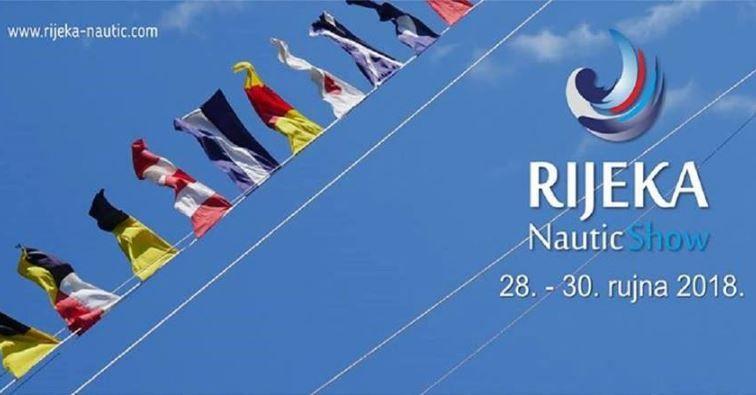 Izlagači prijavite se na 6. Rijeka Nautic Show!