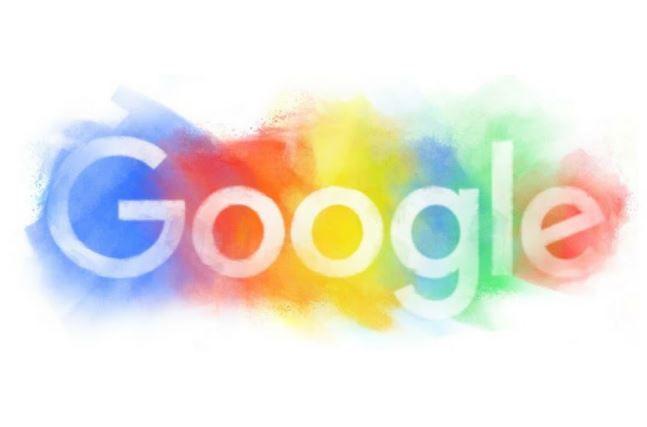 Google najavio velike novitete na tražilici