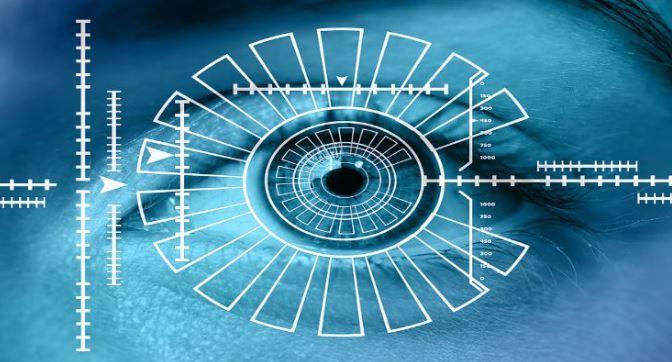 Futrolog David Birch predviđa: U budućnosti će naš identitet biti dovoljan za plaćanje