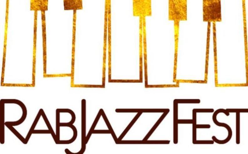 Rab Jazz Fest 2018.