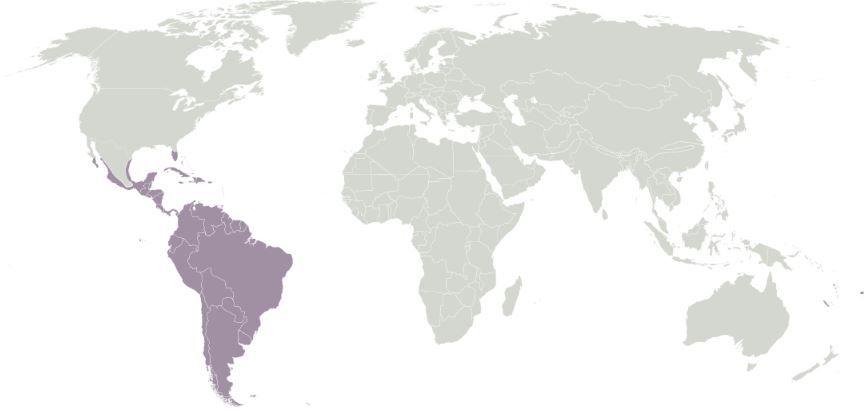 Našim tvrtkama prilika da uđu na latinoameričko tržište