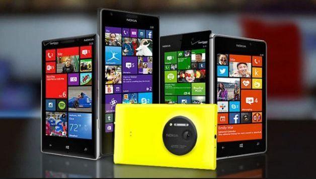 Kraj mobilnih Windowsa - iz Microsofta poručuju: prijeđite na Android ili iPhone