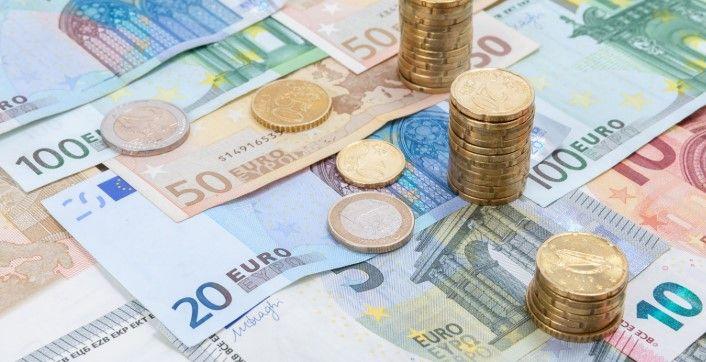 Ovo su stvari koje bi mogle najviše poskupjeti u Hrvatskoj prilikom uvođenja eura