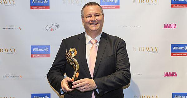 Hrvatskoj u New Yorku uručene tri prestižne nagrade Travvy Awards 2019.