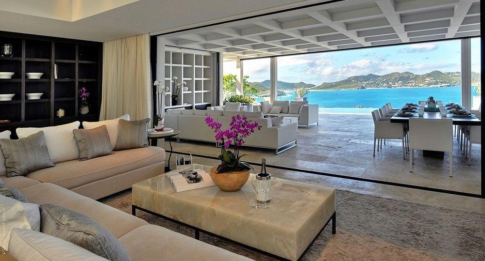 Kako urediti apartman ili kuću za odmor?