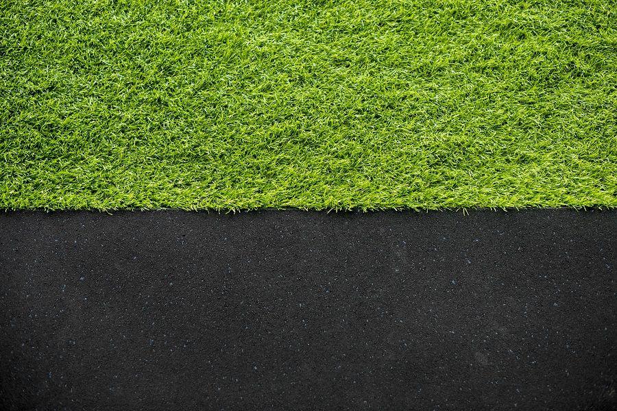 Trebam ponudu za prirodnu travu