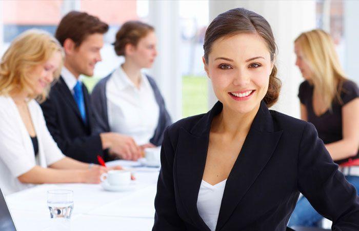Predavanje u Poslovnom kutku: Kako postati dobar lider