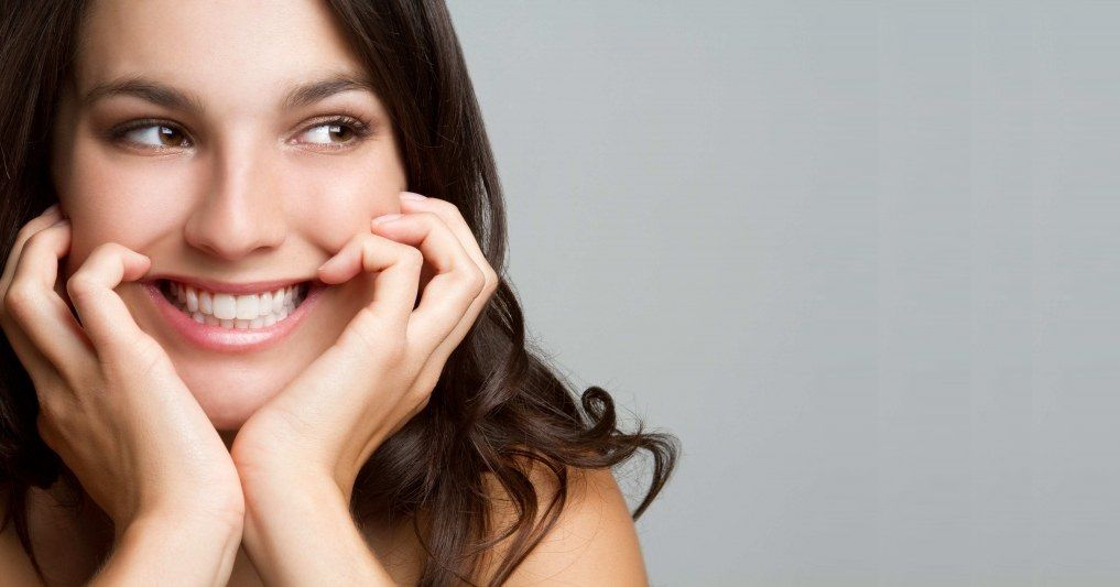 5 metoda za izbjeljivanje zubi