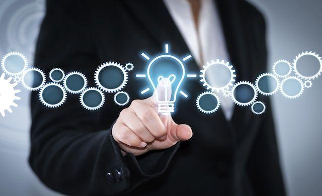 Predavanje u Poslovnom kutku: Tehnike kreativnog mišljenja u traženju novih poslovnih i drugih rješenja
