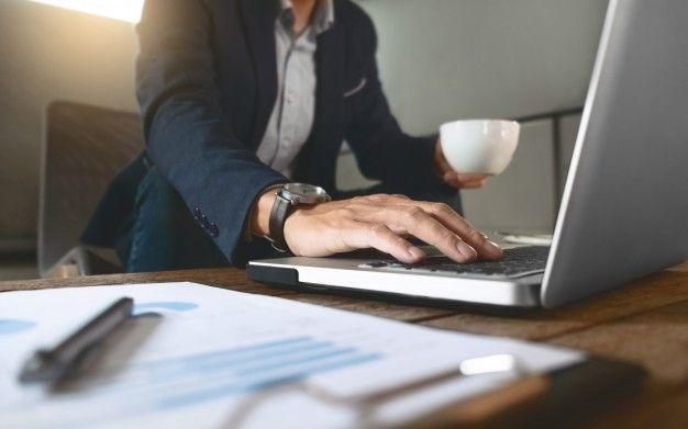 Što mnoštvo nepročitanih e-mailova poručuje vašem poslodavcu?