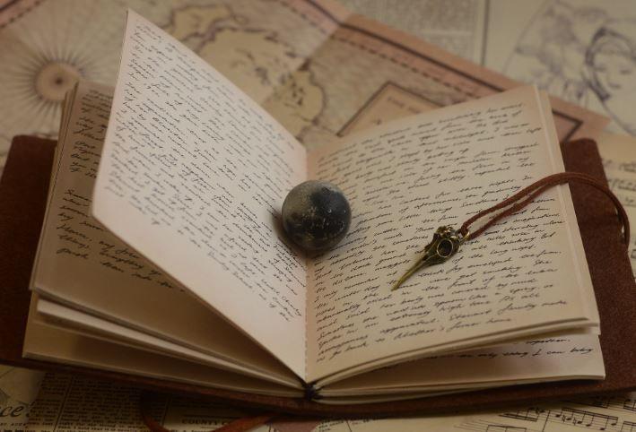 Grad Rijeka je raspisao Javni poziv za dodjelu potpora za poticanje književnog stvaralaštva