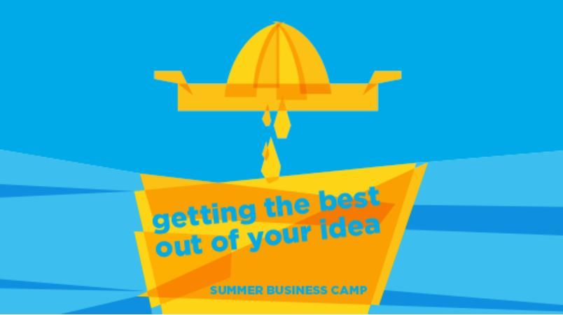 Otvorene prijave na Summer business camp u Rijeci