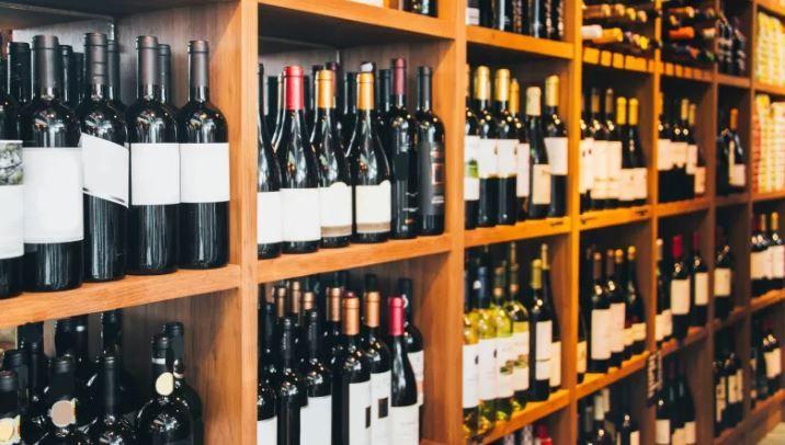 Revolucija na tržištu: vino će odsad na police dućane dolaziti u sasvim novim pakiranjima