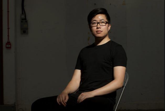 Intervju Yifei Chai: Umjetna inteligencija je samo pojačalo, o nama ovisi hoćemo li ju koristiti za dobro ili zlo