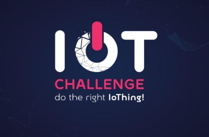 Besplatna prezentacija IoT Challenge-a u Rijeci