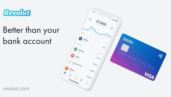 U Hrvatsku uskoro dolazi prva mobilna banka