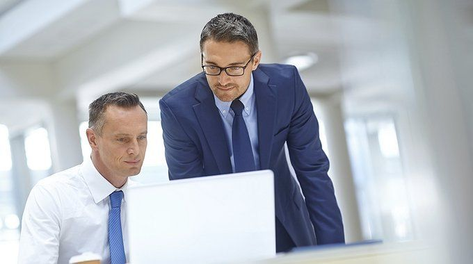 Seminar: Office i Windows alati za uredsko poslovanje