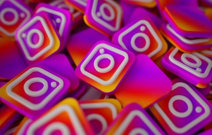 Seminar: Oglašavanje na Instagramu