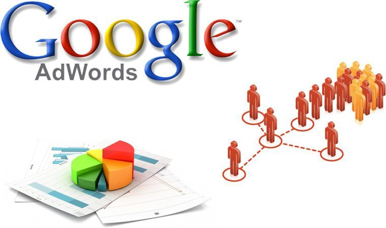 Seminar: Google Ads (AdWords)-osnovni modul