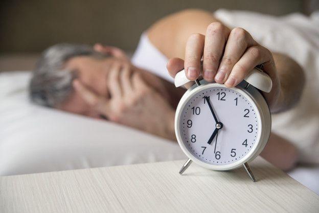 Evo zašto je spavanje važno za uspješne poduzetnike