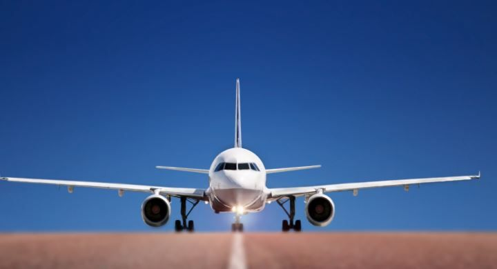 Najavljeni letovi iz Italije i Švicarske za Mali Lošinj